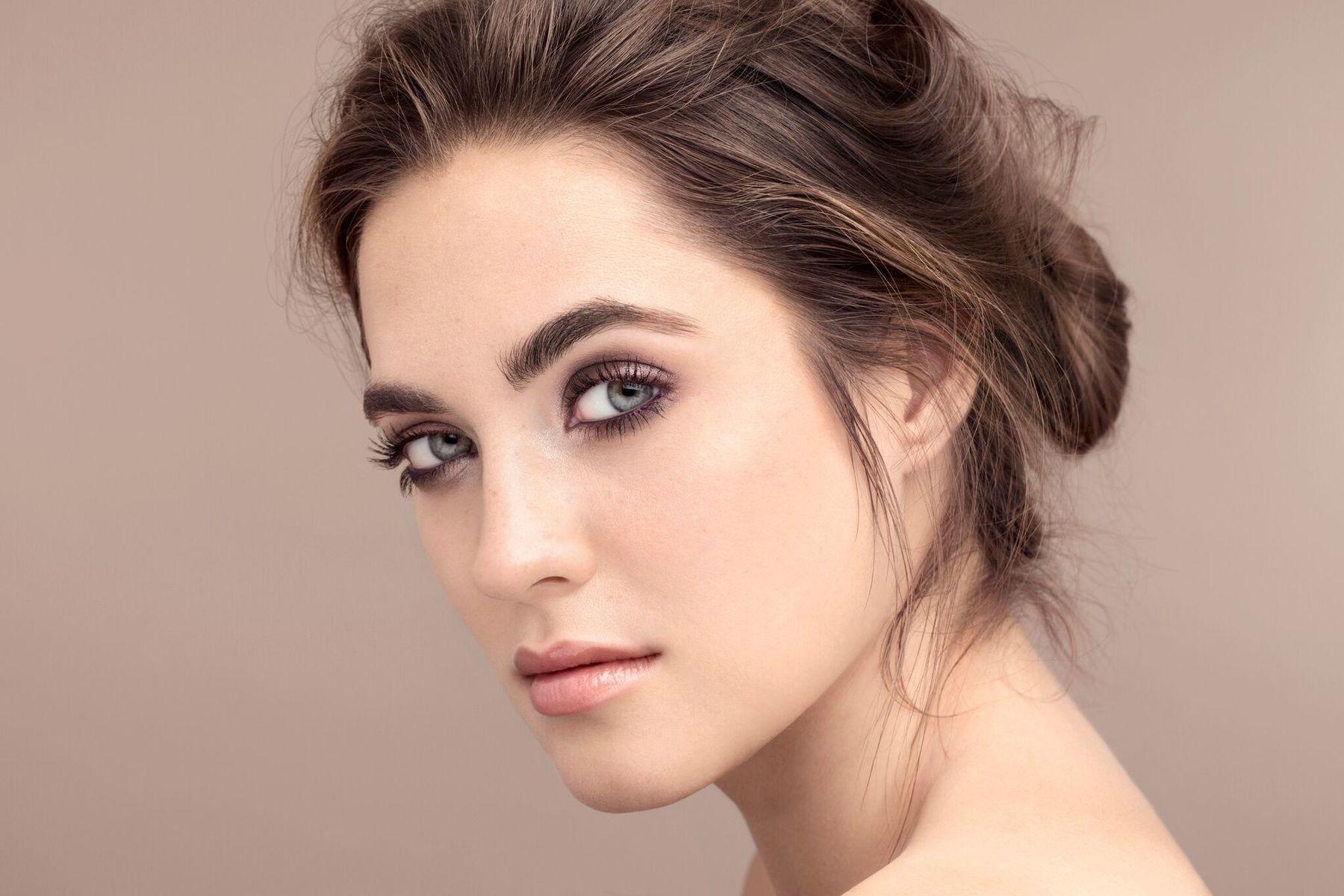 Makeup Portfolio - All Brides New York : The Best Makeup Artist in New York City/Top Makeup Artist in NYC/ Asian Wedding Makeup Artist New York Makeup ...