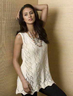 Cancun Spa Tunic  Knit Sweater #2dayslook #KnitSweater #susan257892 #ramirez701 #sasssjane    www.2dayslook.com