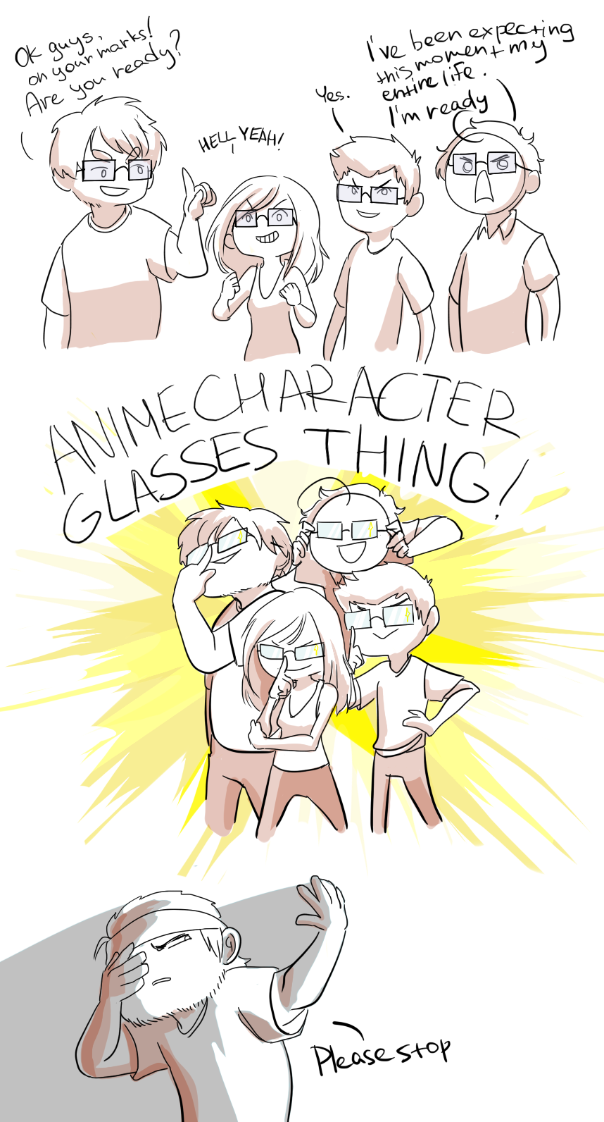 hehehehehhe Youtubers Pinterest Anime, Otaku and Future