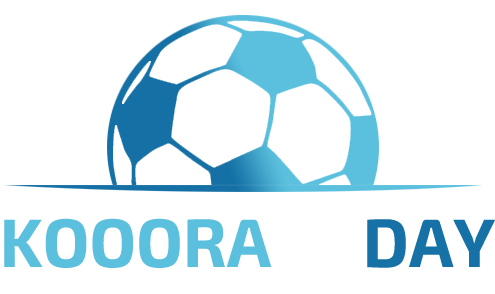 Kooora 2 Day Soccer Ball Social Bookmarking Day