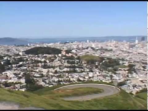 Bay View Hunters Point San Francisco S Last Black Neighborhood Bay View San Francisco Neighborhoods The Neighbourhood