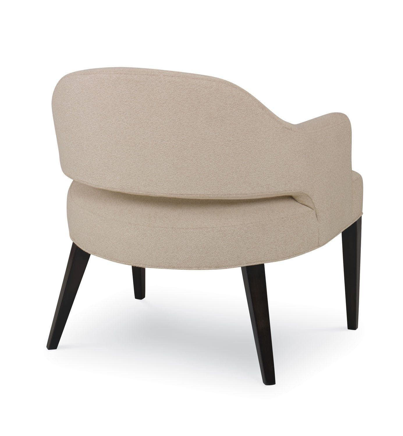 Shop For Kravet Alexander Chair, And Other Chairs At Kravet In New York, NY.