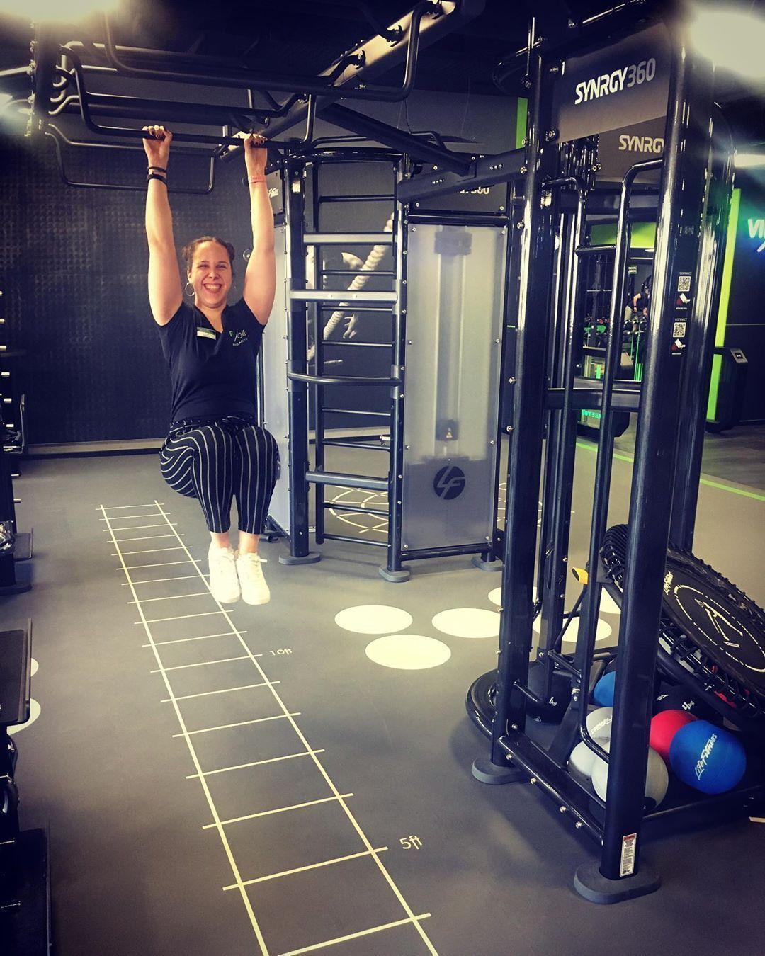 #Decor #Fragen #Functiona #Home #Pictures #probetraining fitnessstudio #training #zum (New) The 10 B...
