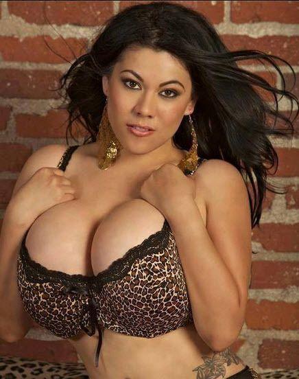 Latinas mamas sexy