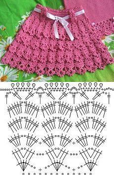 вязание для детей вяжем шьёмвышиваем детям вязание вязание