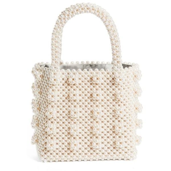 BAGS - Handbags Shrimps XLeBQibK