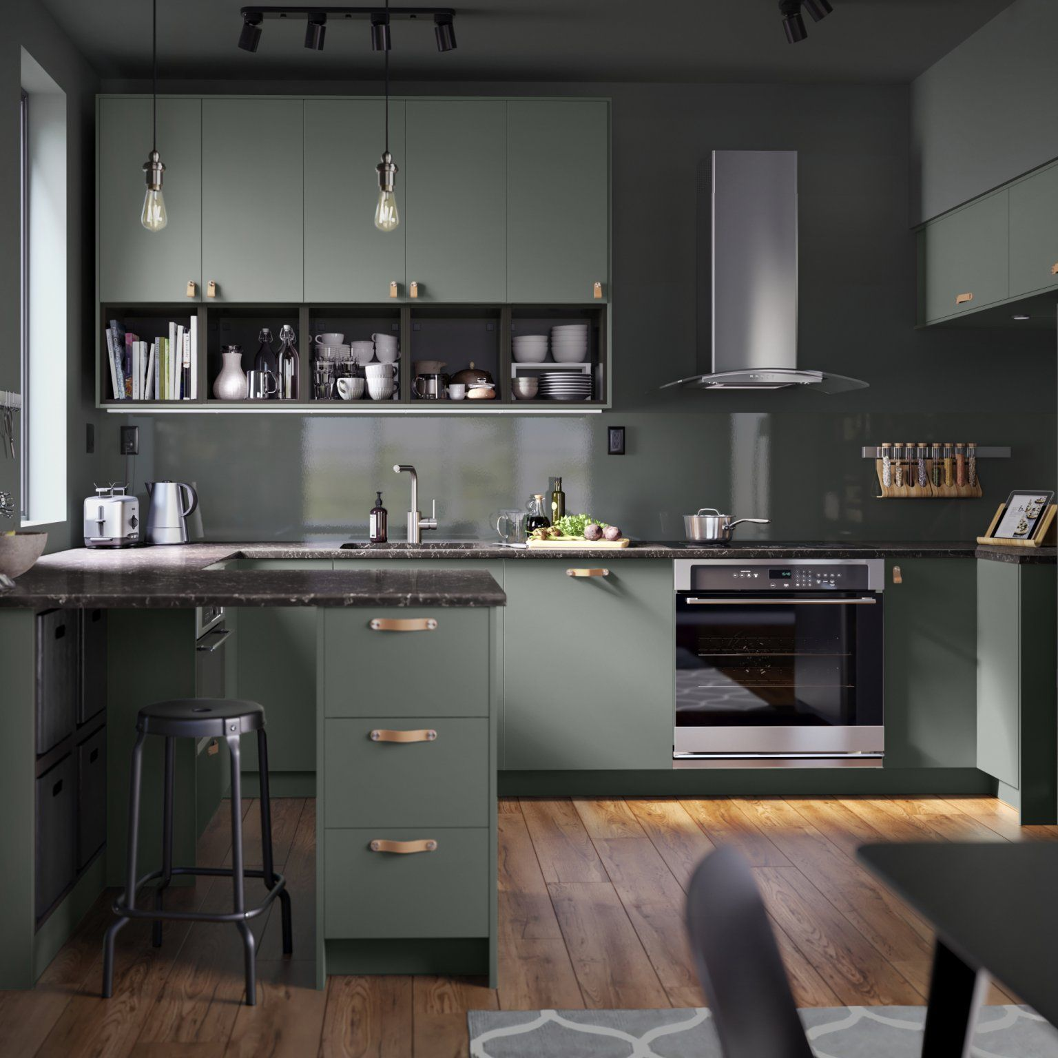 Catalogue Cuisine Ikea 2020 Decouvrez Vite Les Nouveautes Avec
