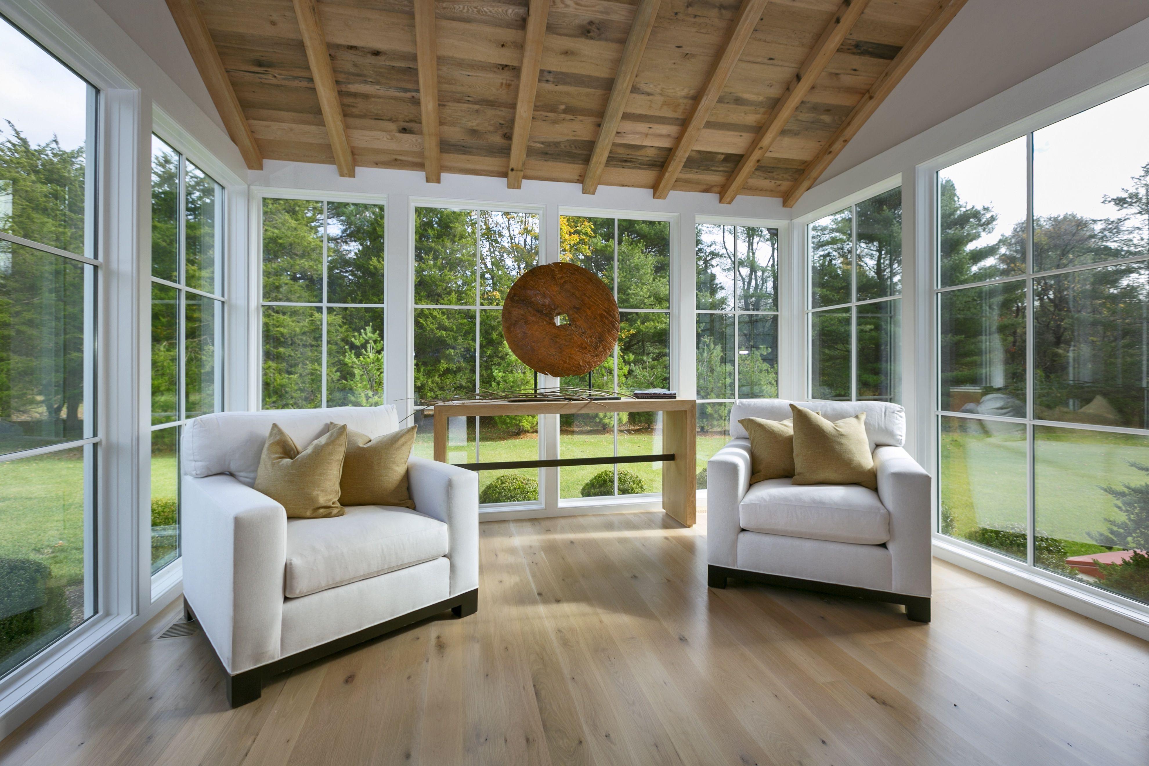 Sun Room | Pergola, Porch, Pergola designs