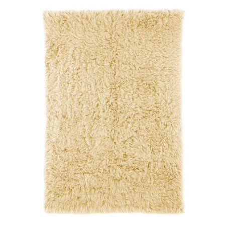 I Pinned This Flokati Shag Rug From The Family Storytime Event At Joss And  Main!