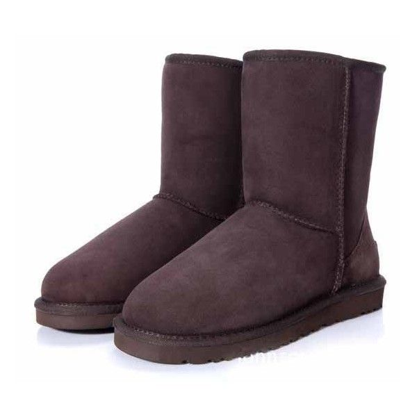 chaussure ugg pour homme