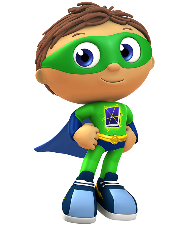 Http Res Cloudinary Com Db79cecgq Image Upload C Fill H 770 Q 40 W 640 V1418722261 Super Why Personajes Superwhy Png Super Why Super Mario Characters