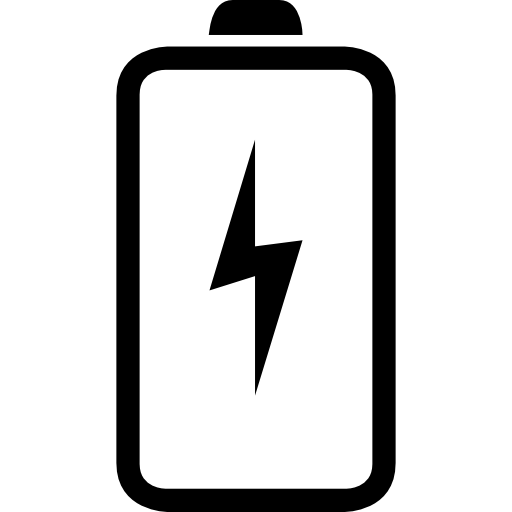 Freepik Graphic Resources For Everyone Battery Icon Battery Logo Power Logo
