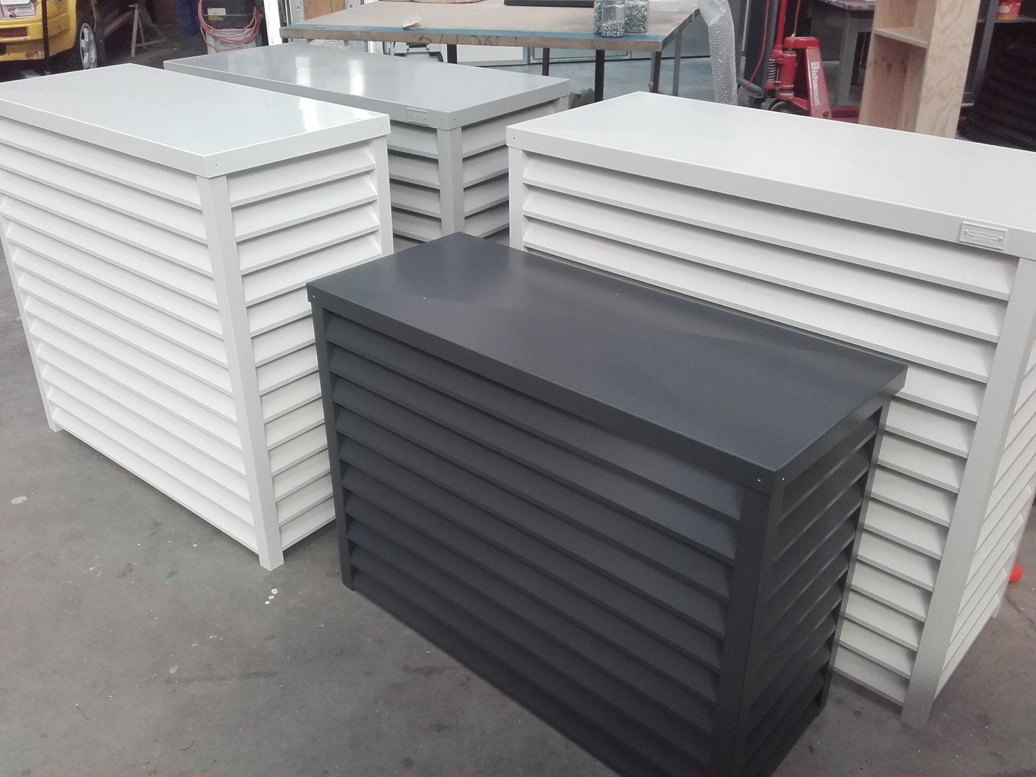 Products — Heatpump Covers in 2020 Heat pump cover, Air