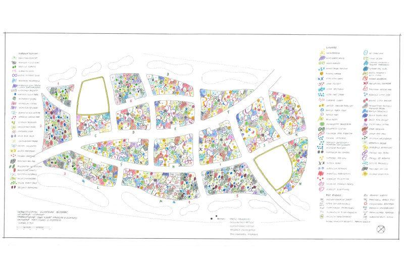 Vlinderhof piet oudolf gardens pinterest for Piet oudolf pflanzplan