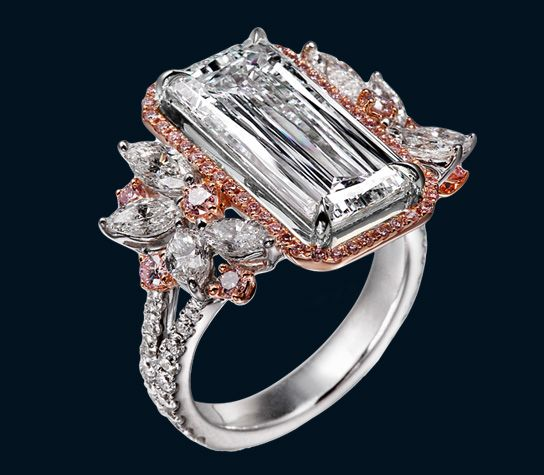 Wedding rings pictures 2018 impala