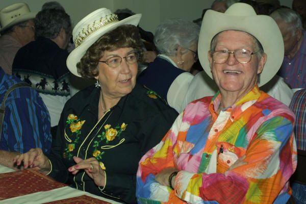 Veterans Affaris.  North Texas Health Care System. Volunteer/Donate information