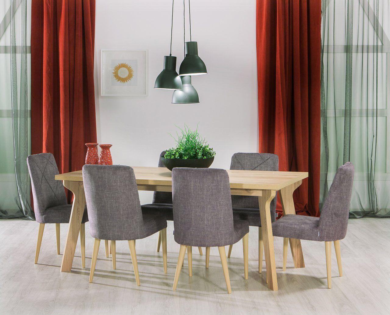 alize masa 6 adet sandalye takimi modalife mobilya masa sandalye takimlari ev dekoru mobilya mobilya fikirleri
