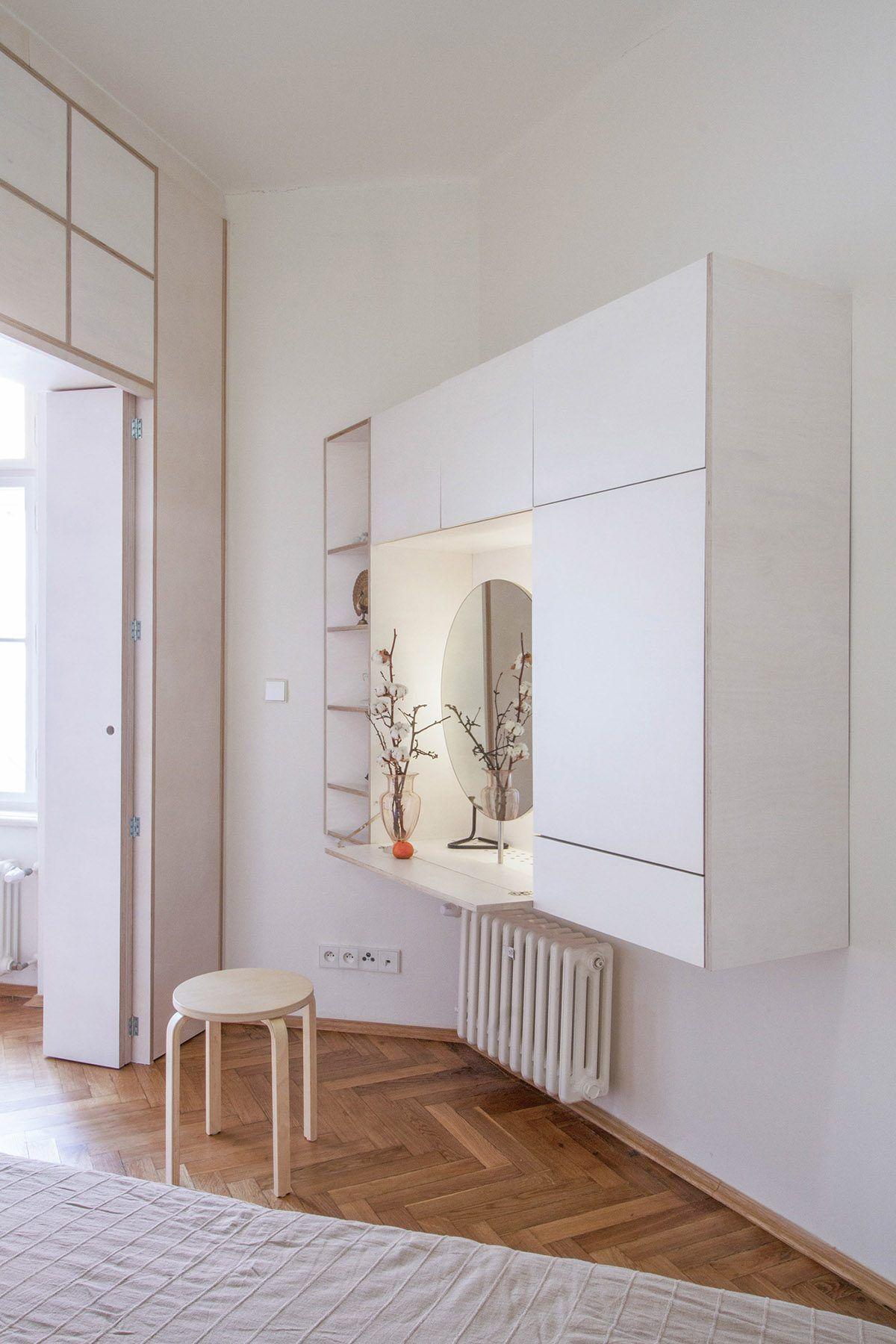 Industrial minimalist bedroom apartment therapy minimalist bedroom decor dressers minimalist home furniture black white minimalist home with kids decor