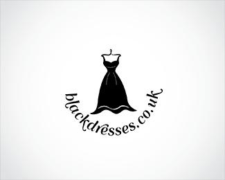 Logo Design The Work Of Samadara Ginige Logo Design Simple Logo Design Fashion Logo Design