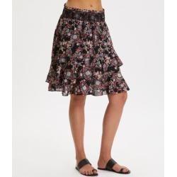 Photo of majestic skirt Odd Molly