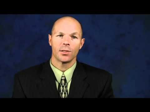 Can any attorney handle a Arizona wrongful death case? - https://www.youtube.com/watch?v=aaYTdRa7p2A&feature=youtu.be