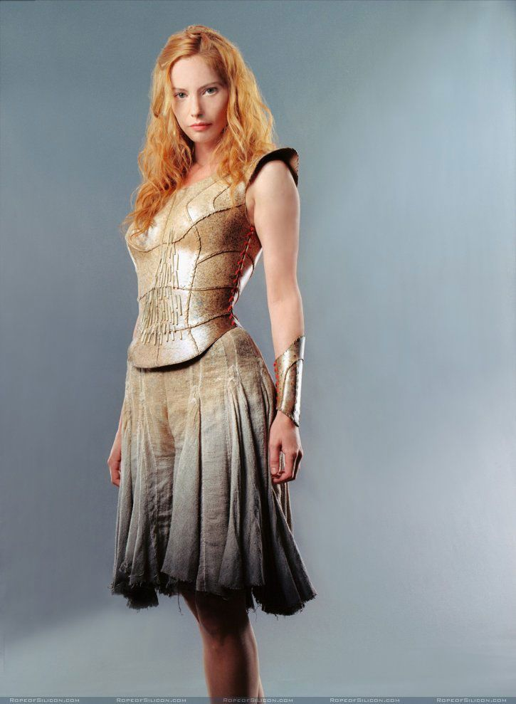 205b868b90d Arya from Eragon...hated the movie