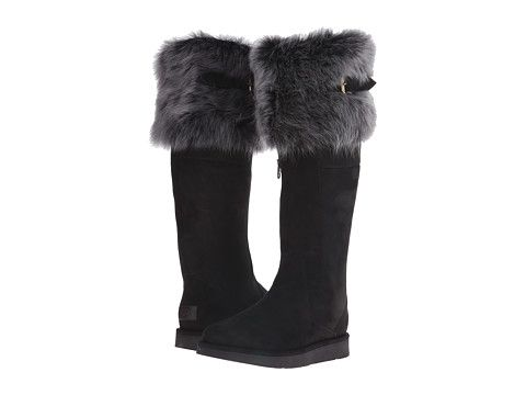 UGG Collection Karina