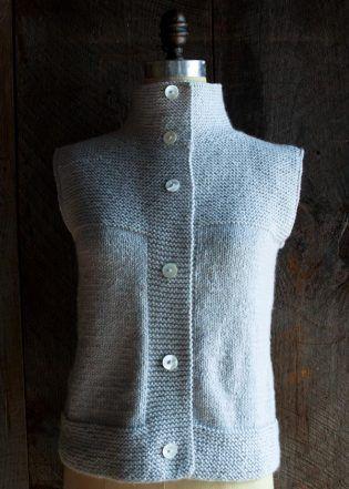Cardigan Coat + Vest | Pinterest | Stricken, Stricken häkeln und Häkeln