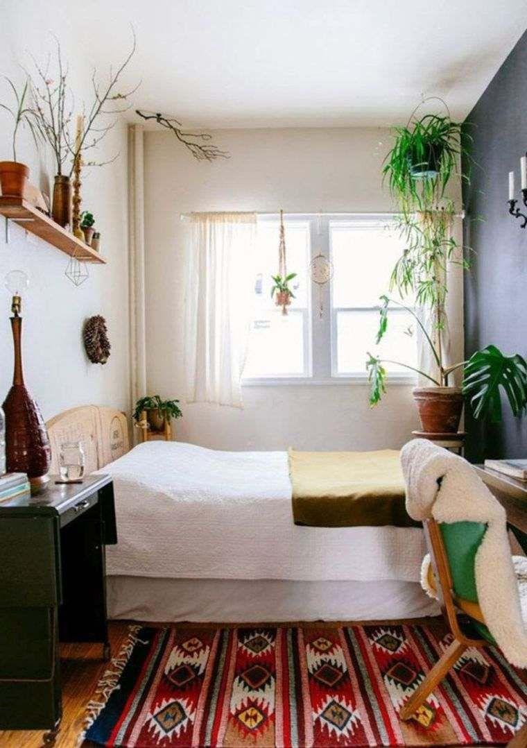adult schlafzimmer dekor  unsere tipps für kleine räume