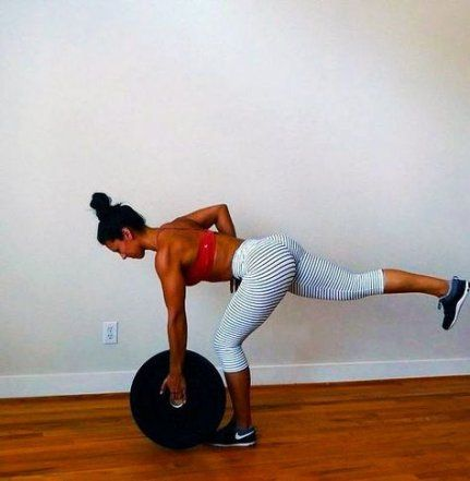 19 trendy ideas fitness inspiration female gym #fitness