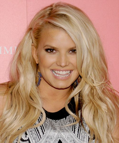 jessica simpson hair styles hairstyle layered hairstyles 7678 | 92953417ff858f503db6a77ba220cfbb
