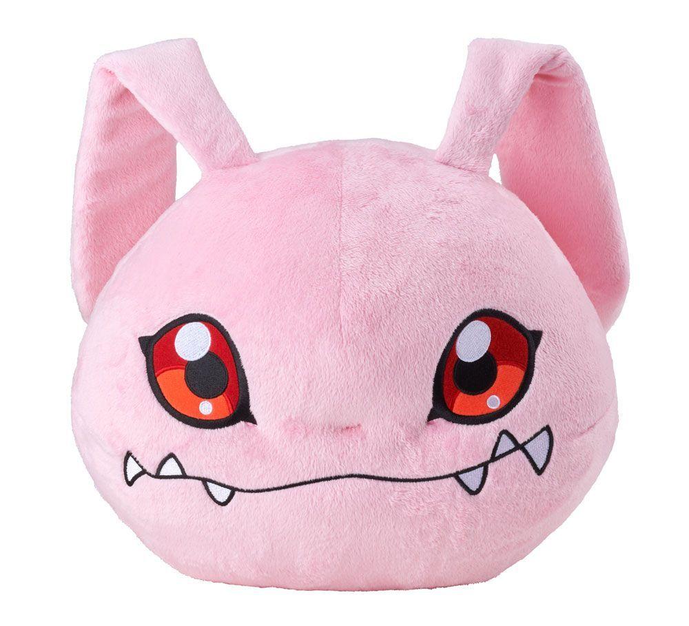 Digimon Stuffed Collection Plush Figure Koromon 30 cm  ( Megahouse )