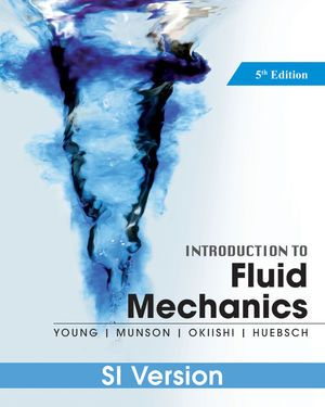 Complete solution manual for introduction to fluid mechanics si you will download digital wordpdf files for complete solution manual for introduction to fluid mechanics si version 5th edition by bruce r munson fandeluxe Choice Image