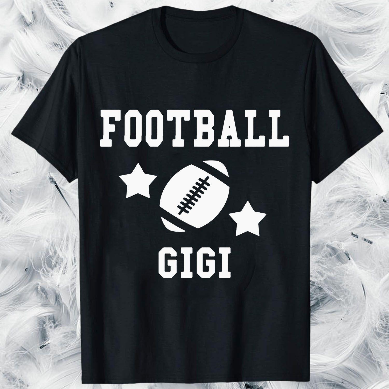 football gigi meaning gift #cristianoronaldo #fifa #cristiano #manchesterunited #halamadrid #realmadrid #pogba #cr7 #bpl #goal #skills #bale #neymar #footballgame #futbol #fcbarcelona #soccer #premierleague #suarez