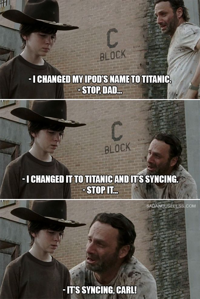 the walking dead memes coral - Google Search | *Funny ...