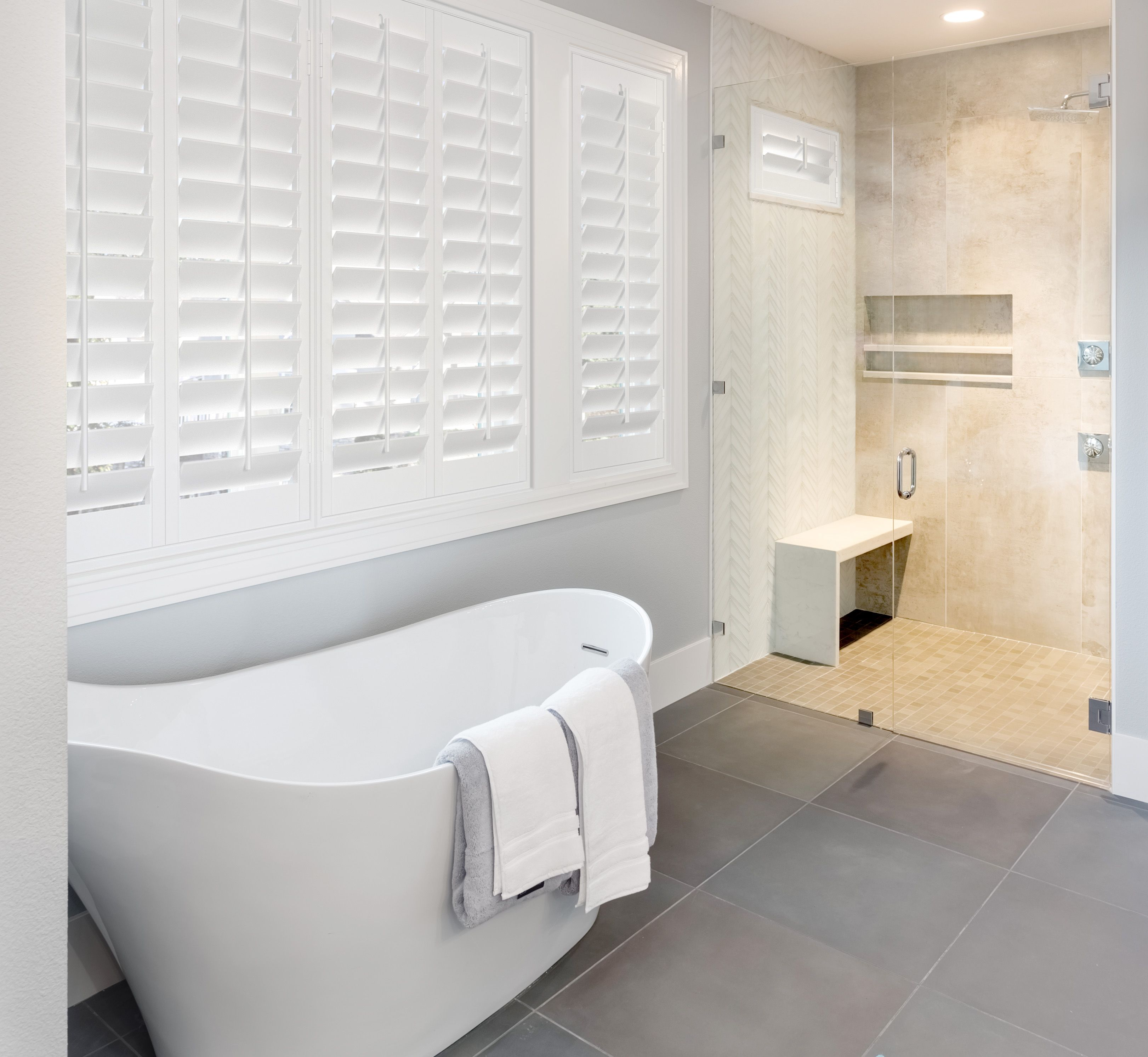 Pin on Polywood® Shutters