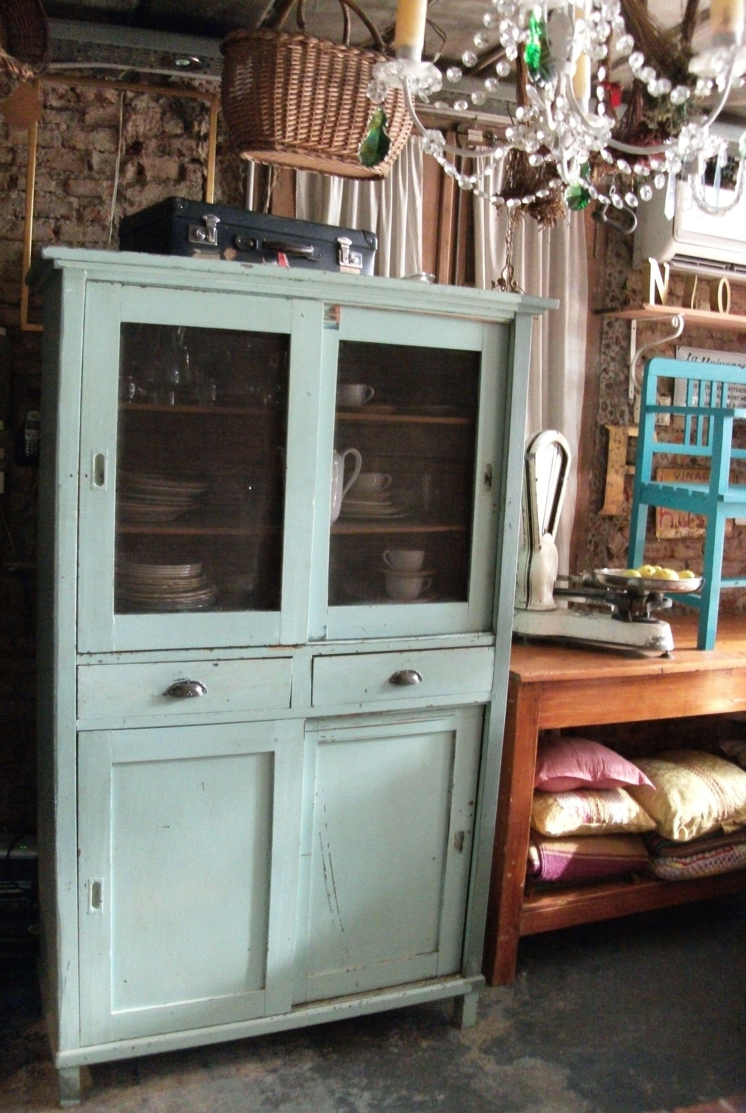 aparafores antiguos muebles antiguos cocina encontrara muebles rusticos aparadores muebles de campo aparador antiguo coloreando espacios valor en