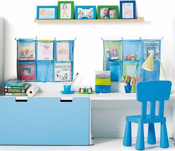 estanteria infantil ikea buscar con google montessori On estanterias infantiles ikea