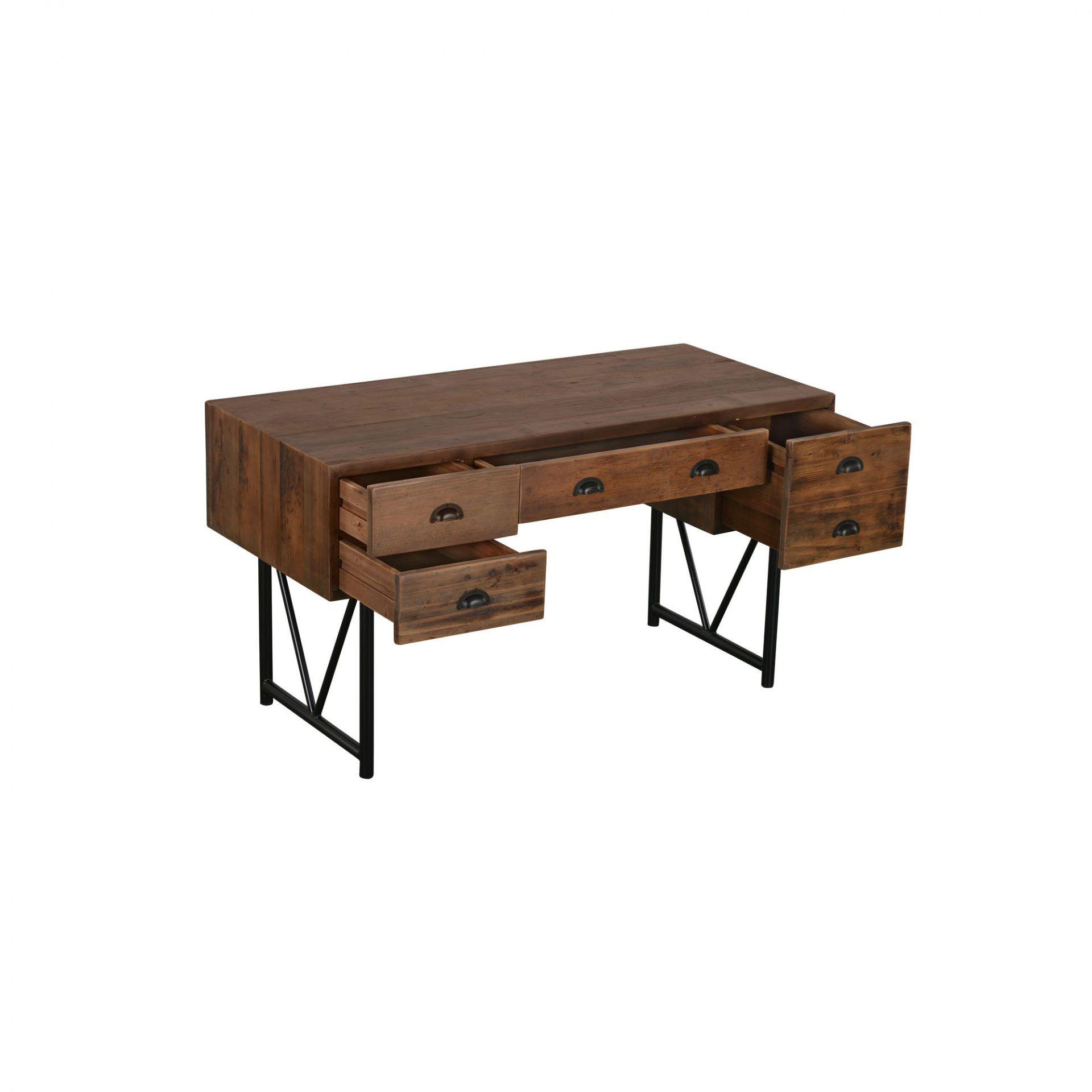 Homestead Desk Desks Moe S Whole