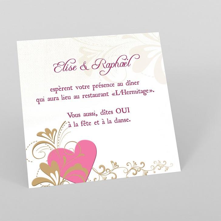 Exemple Carte D'anniversaire 50 Ans De Mariage Fresh Invitation Anniversaire Mariage Gratuite à ...