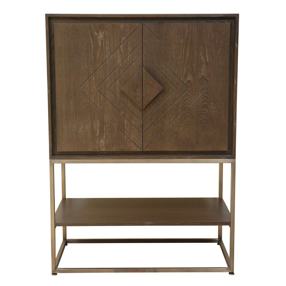 Very Cool. Digging It. Living Room Or Dining Room? I See A Bar Cart In  Dining Room And This In Living Room.