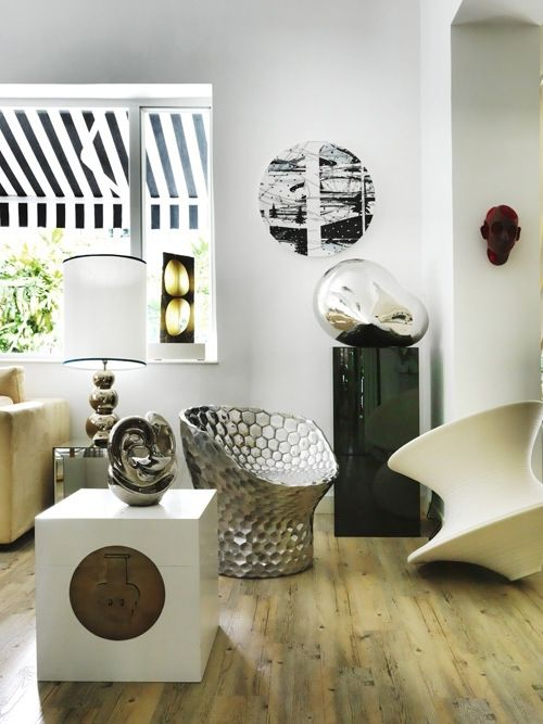 Abo Living At Home meet the muse mandy d abo living spaces living