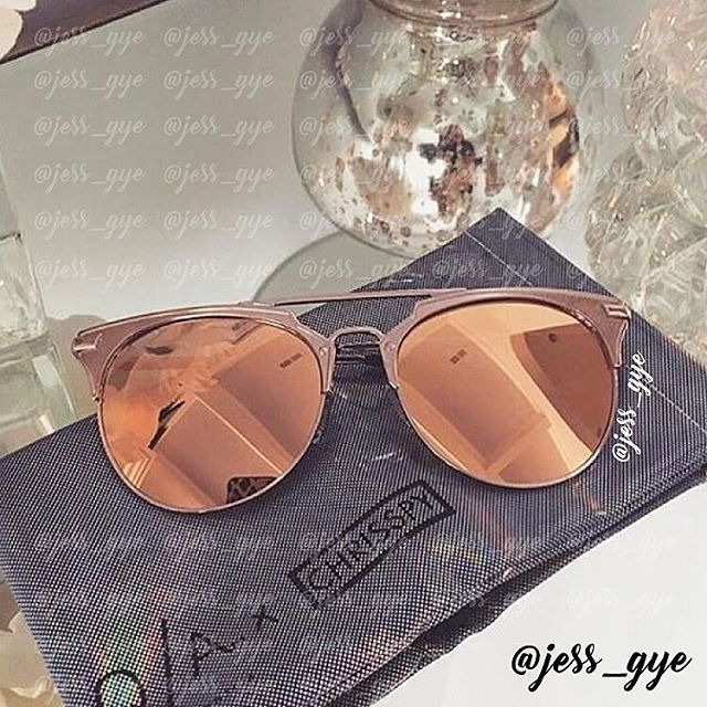 18e53686872 Pin by Füsun Elmas on gözlük sunglasses