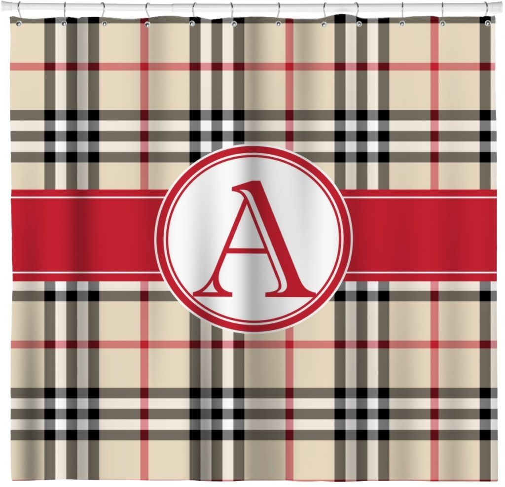 gingham bathroom barn curtains checkered pottery copper yellow shower rod curtain design