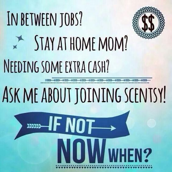 Scentsy Was My Saving Grace Come Wedding Planning Best Part I Do It All From Home Now Just Fluffs Up Savings Account
