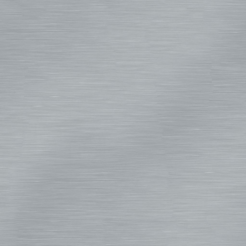 Brushed Metal Silver Texture Seamless Metal Pinterest