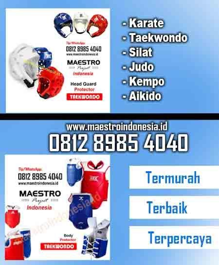 Alat Karate : karate, KARATE, Phone, Http://www.maestroindonesia.id/wp-content/uploads/2017/08/HEAD-ATAS-kecil-e150304…, Karate,, Pencak, Silat,, Latihan