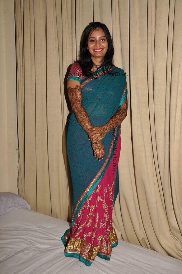 Indian fat women pics