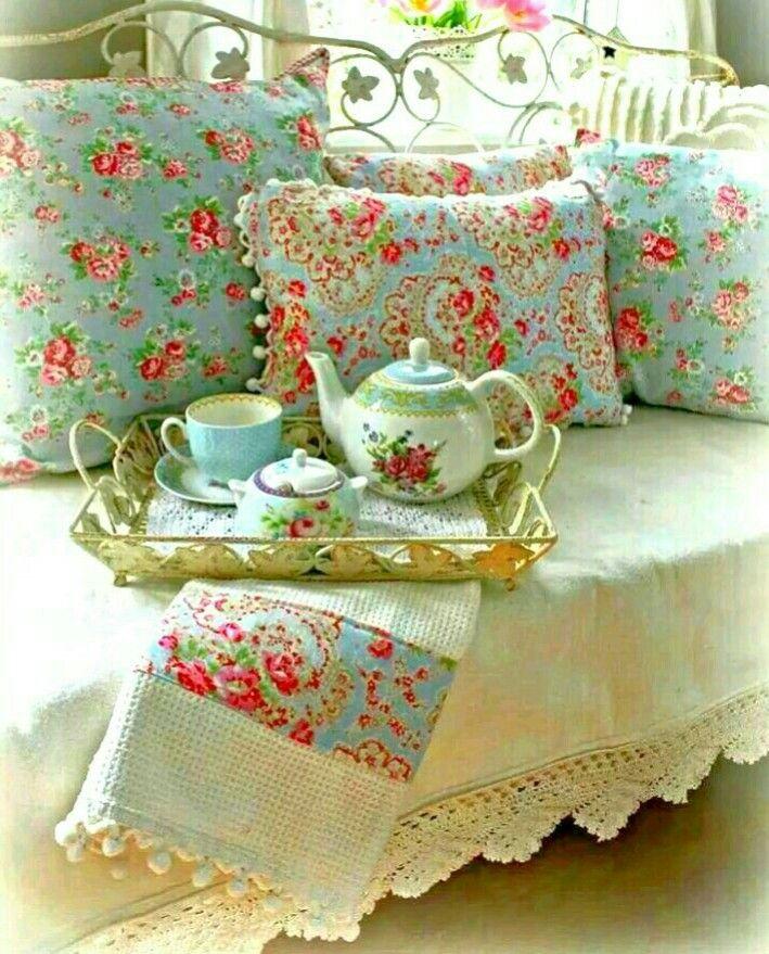 shabby chic shabby chic pinterest maison shabby et shabby chic. Black Bedroom Furniture Sets. Home Design Ideas