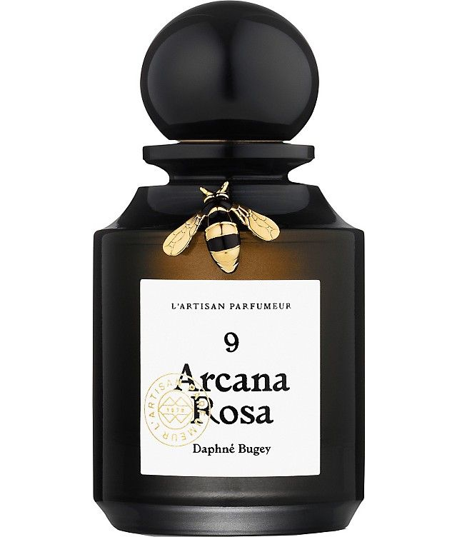 L ARTISAN PARFUMEUR - Arcana rosa 9 edp 75ml   Selfridges.com   The ... 4b72cef180